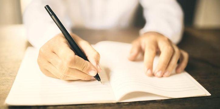 Viết đề cương nghiên cứu trong Research papers help