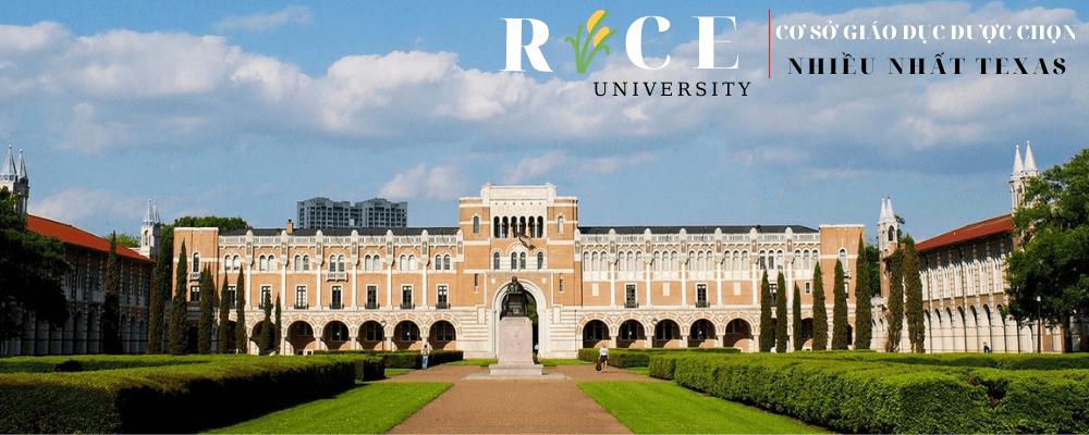 đại học tại Houston