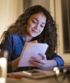 Những lợi ích của việc đi du học