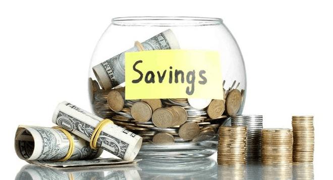 Du học tiết kiệm chi phí