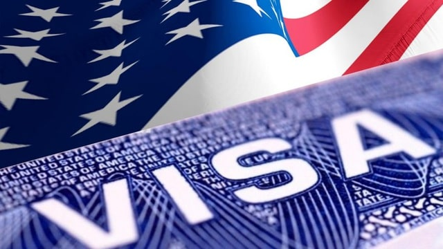 Visa du học tại Hoa Kỳ