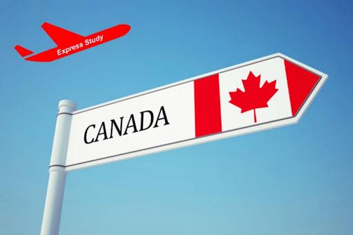 Cập nhật chính sách mới của visa du học Canada