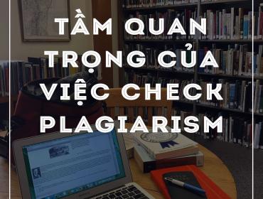 plagiarism là gì?