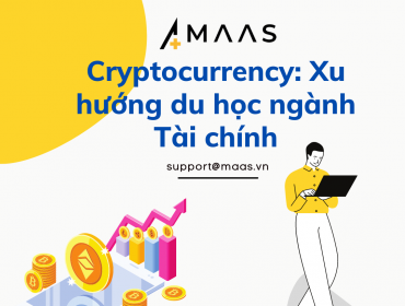 ngành Cryptocurrency