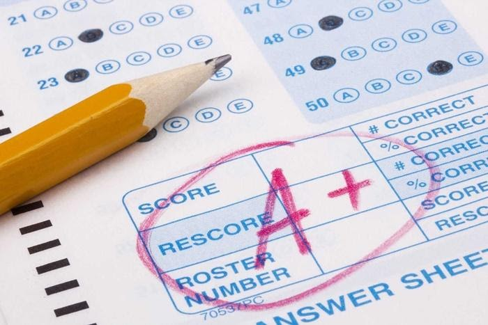 Để học tiến sĩ (PhD) tại Mỹ, bạn cần có kết quả học tập xuất sắc