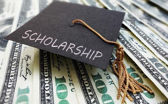 Có nhiều học bổng PhD cho người du học Mỹ