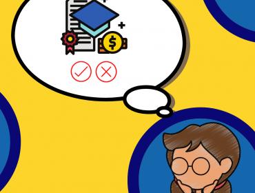 Xin học bổng ASS (Chính phủ Úc) khó hay dễ?