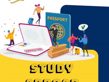 Graduate Route Visa là gì